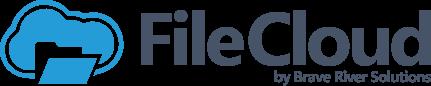 HIPAA & SAS70 compliant file File Cloud Storage
